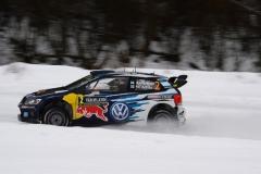 03_VW-WRC15-02-DR1-0709