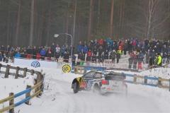 03_VW-WRC15-02-DR1-1505
