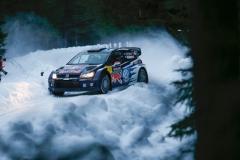 03_VW-WRC15-02-MC-tw001