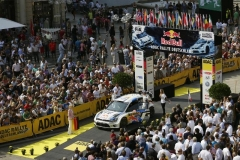 VW-WRC-2013-09-BK2-0627