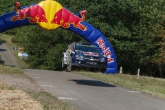 02_2015-WRC-09-TW1-1799