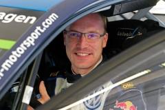05_2015-WRC-09-BK1-0569