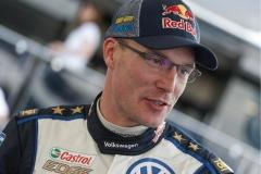 05_2015-WRC-09-TW1-1450