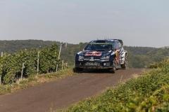 05_2015-WRC-09-TW1-4666