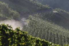 08_2015-WRC-09-TW1-4672