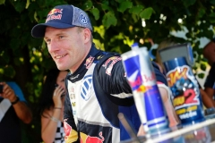 12_2015-WRC-09-BK1-2408