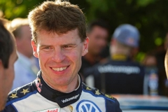13_2015-WRC-09-BK1-2166