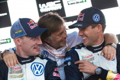 16_2015-WRC-09-HEM1-0695