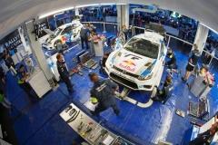 09_VW-WRC-2013-08-DR3-0629
