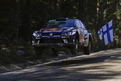 01_2016-WRC-08-BK6-1872