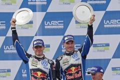 01_2016-WRC-08-BK6-3833