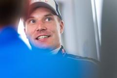 04_2016-WRC-08-HEM2-2910