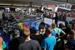 17_2016-WRC-08-BK6-3080