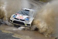 VW-WRC-2013-13-DR1-0549