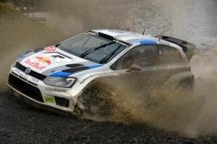 VW-WRC-2013-13-DR1-0553