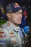 VW-WRC-2013-13-DR1-1247