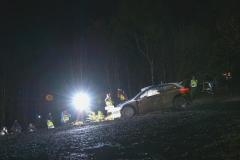 VW-WRC-2013-13-DR2-0088