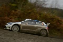 03_VW-WRC14-13-DR1-0275