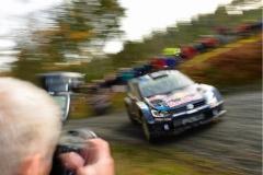 01_2015-WRC-13-DR1-0316