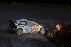 03_2015-WRC-13-BK2-0203