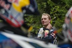 05_2015-WRC-08-TW1-1452