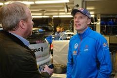 05_2015-WRC-13-BK1-0224