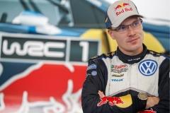 08_2015-WRC-08-TW1-0917