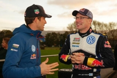 13_2015-WRC-13-BK1-0352
