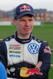 14_2015-WRC-13-BK2-0033