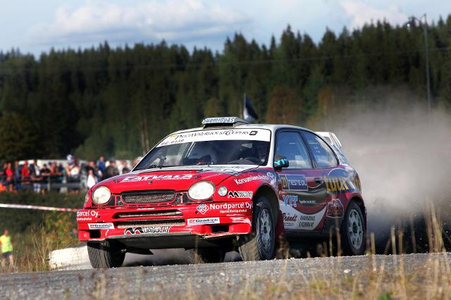 Used Cars Estonia