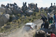 VW-WRC13-05-DR2-6090