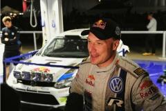 VW-WRC13-05-KM1-0656