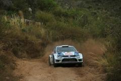 VW-WRC13-05-RB2-0457