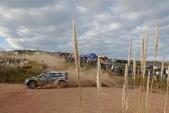 04_2015-WRC-04-BK1-1282