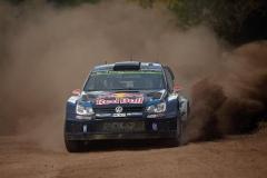 04_2015-WRC-04-RB1-1194