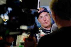07_2015-WRC-04-BK1-0838
