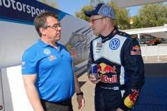 09_2015-WRC-04-RB1-0192
