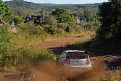 04_2016-WRC-04-DR1-4038