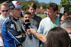 08_2016-WRC-04-BK1-2692