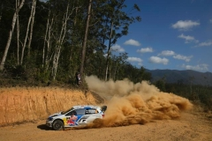 VW-WRC14-10-BK1-1249