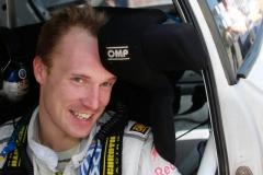 VW-WRC14-10-BK1-1492