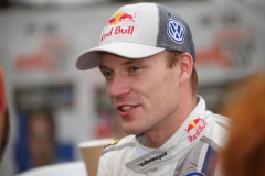 VW-WRC14-10-BK1-2239