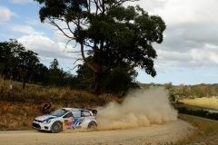 VW-WRC14-10-BK1-2491