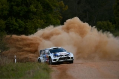 VW-WRC14-10-RB2-2461