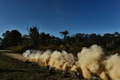02_2015-WRC-10-BK1-2166