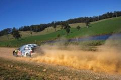07_2015-WRC-10-HEM2-3201