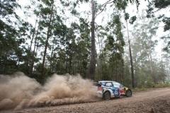 11_2015-WRC-10-HEM2-3017