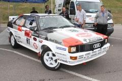 Rally Estonia 029