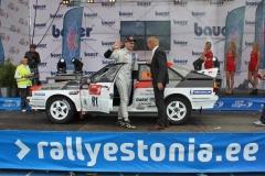 Rally Estonia 072