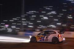 VW-WRC-2013-12-DR1-3406